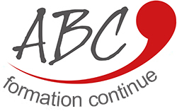 ABC Formation Continue Roanne : Organisme de formation continue